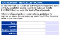 www.naonis.it RIVENDITORI